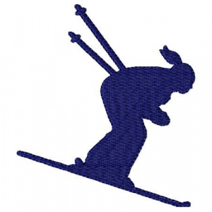 Sports Themed Embroidery Designs
